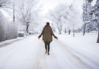 Синоптики пообещали россиянам теплый декабрь