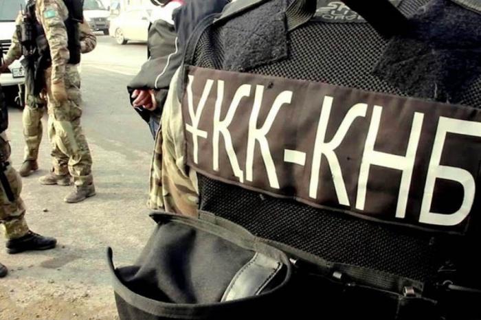 В Казахстане подсчитали число террористических преступлений.