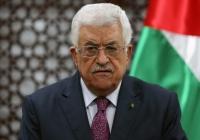 Махмуд Аббас объявил «мертвой» «сделку века» Трампа
