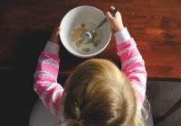 Выявлена взаимосвязь завтрака с результатами экзаменов