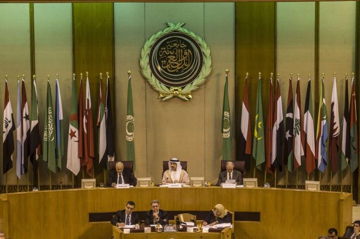 Экстренное заседание ЛАГ пройдет в Каире 25 ноября.