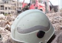 «Белые каски» подозреваются в насильственном изъятии органов