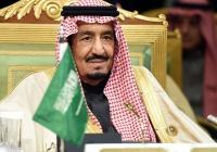 Король Салман призвал Иран «отказаться от экспансионизма»