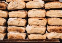 Эксперт развеял мифы о хлебе с плесенью