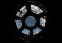 Назван срок возвращения экипажа МКС на Землю
