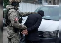 В Украине объявили о задержании россиянина, связанного с ИГИЛ