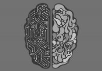 ЮНЕСКО разработает этические нормы в сфере искусственного интеллекта