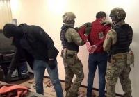 Участники «Хизб ут-Тахрир» задержаны в Татарстане и других регионах России