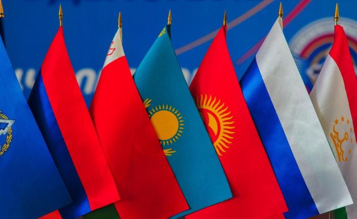 Заседание Совета глав МИД ОДКБ пройдет в Бишкеке.