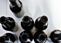 Впервые обнаружен биомаркер алкоголизма