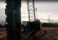 Мухтасибат Нижнекамска опубликовал видеоролик о строительстве новой мечети (Видео)