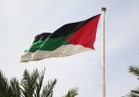 В ОАЭ ужесточат наказание за домогательства