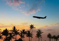Авиасообщение с курортами Египта не будет возобновлено в 2019 году