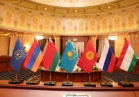 Лидеры стран ОДКБ обсудят более 20 вопросов