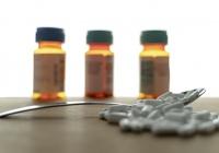 Названо 10 продуктов, которые могут заменить лекарства