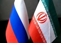 Россия может выдать Ирану кредит в $2 млрд