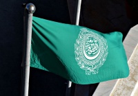 ЛАГ назвала условия восстановления членства Сирии