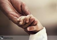 10 вещей, от которых отказались наши родители ради нас