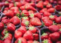 Диетолог рассказала, как избавиться от ядов в продуктах