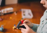 Обнаружено, в каком возрасте у детей проявляется одаренность