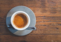 Стало известно, сколько и как нужно пить кофе