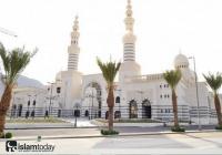 Что обязательно нужно знать о мечети Аиши в Мекке?