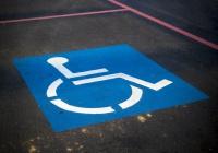 Онлайн-помощник для инвалидов появится в России