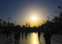 В Багдаде в результате серии взрывов погибли 6 человек