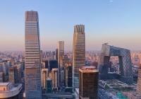 Китай призвал усилить мировое сотрудничество против терроризма