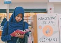Индонезия направила в Китай студентов с просветительской миссией об исламе