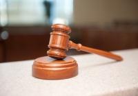 В Калмыкии женщину осудят за финансирование террористов