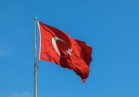 В Турции арестовали 26 потенциальных террористов