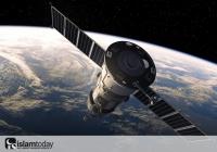 Новая веха в истории египетской космонавтики