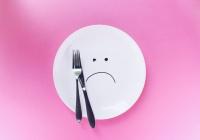 Стало известно, чем полезно регулярное голодание