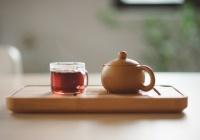 Диетолог рассказала, какие опасности таит в себе чай