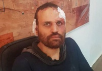 «Самый опасный террорист Египта» приговорен к смертной казни