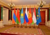 Главы МИД ОДКБ призвали страны Ближнего Востока к диалогу