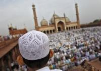 МИД: сотрудничество с исламским миром - один из приоритетов внешней политики РФ