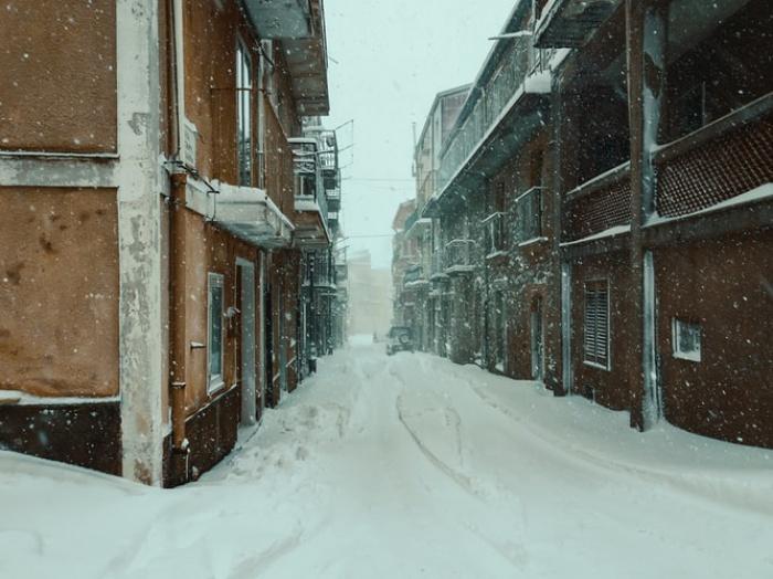 При этом наиболее сложные погодные условия прогнозируются в Тульской, Рязанской, Владимирской и Ярославской областях