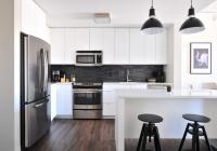 Выявлена главная опасность для здоровья в квартирах и домах