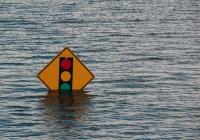 Синоптик рассказал, где могут случиться наводнения