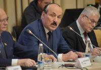 Абдулатипов: участие России в деятельности ОИС позитивно влияет на безопасность мусульманского мира