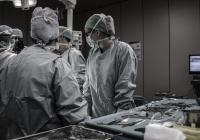 В России врачи освоили новый метод лечения рака