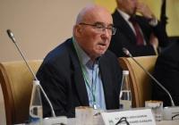 Вениамин Попов рассказал о роли Примакова в укреплении связей России с исламским миром