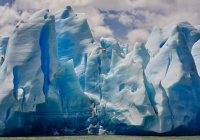Обнаружен способ победить глобальное потепление