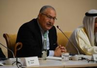 Экс-посол Египта: Россия стремится к взаимопониманию с исламским миром