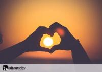 Признаки истинной любви в Исламе