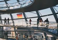 Перечислены наиболее финансово благополучные европейские страны