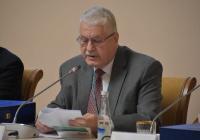 Заместитель генсека ОИС заявил о дружбе России и исламского мира