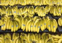 Стало известно, как долго можно хранить бананы